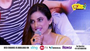 Gidarh Singhi Full Movie Press Conference | Jordan Sandhu | Ravinder Grewal | Karan Mehta | Saanvi