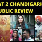 qismat 2 movie public review