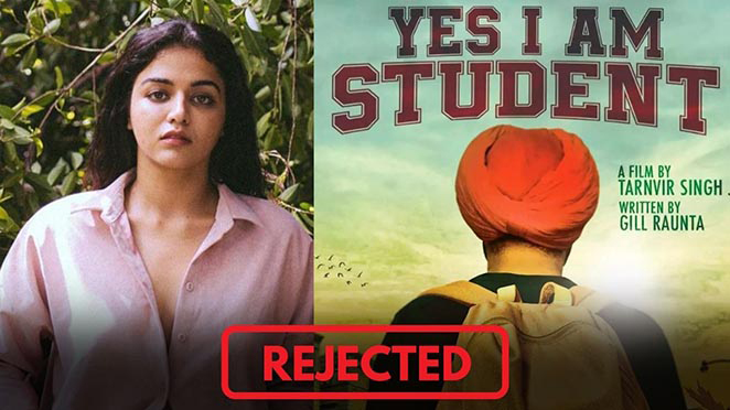wamiqa-gabbi-rejected-sidhu-moosewala-movie-yes-i-am-student