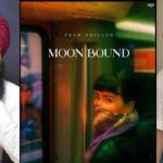 Moon Bound Prem Dhillom & Bir Singh