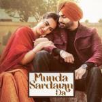 Munda Sardaran da - Sweetaj Brar And Jordan Sandhu