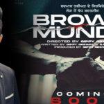Brown Munde : Gippy Grewal | Rana Ranbir