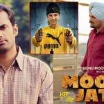shubh sandhu reaction on the rejection of censor certificate of Moosa jatt
